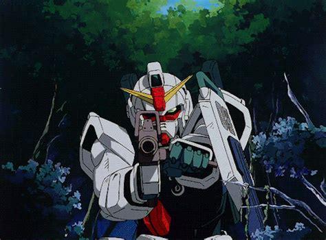 Kaos Gundam Mobile Suit 66 mobile suit gundam 08th ms team