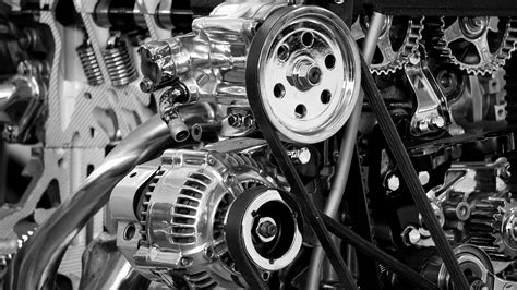 automotive motor free images black and white wheel steel vehicle gear motorcycle metal machine