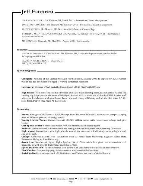 100 doorman description resume gis developer resume exle resume ixiplay free resume