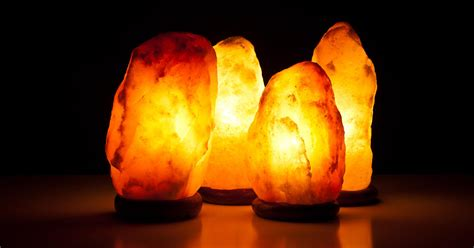 himalayan salt l anxiety how to use himalayan salt ls for better air and