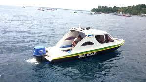 boat lombok ke gili trawangan penyebrangan murah ke gili tiket murah fast boat ke gili