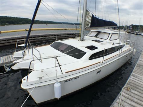 catamaran for sale lake ontario gemini catamarans home www geminicatamarans