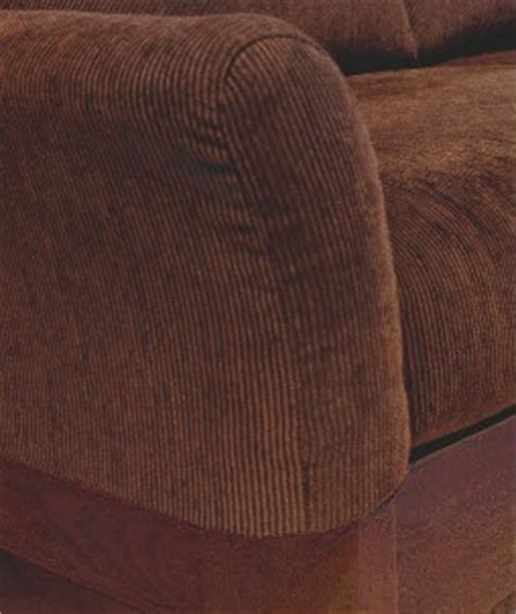 sofa fabric types rooms