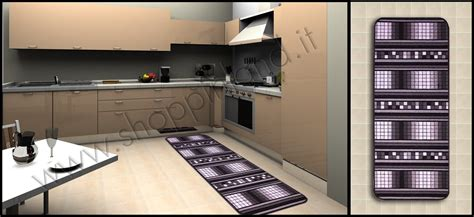www tappeti it tappeti moderni home interior idee di design
