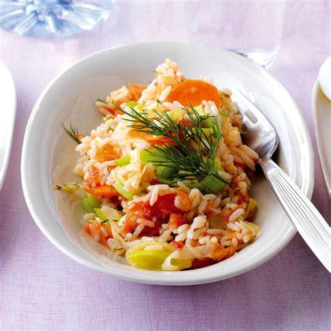 Rezepte Mit Schwarzem Reis 4469 by Rezepte Mit Schwarzem Reis Wok Rezepte Mit Reis