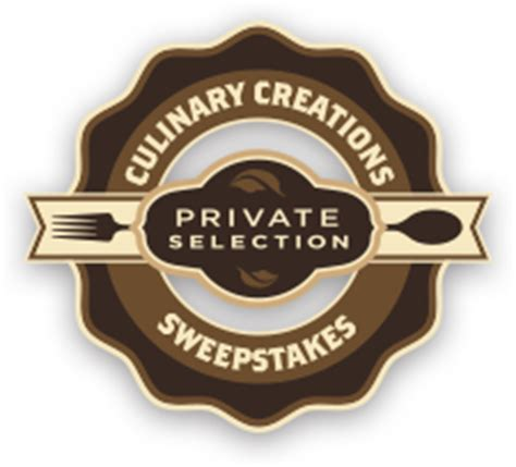 Kroger 1000 Sweepstakes - reminder enter the kroger private selection sweepstakes