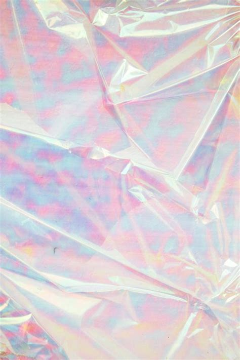 colour pattern texture shine hologram texture shine on pinterest ss15 trends