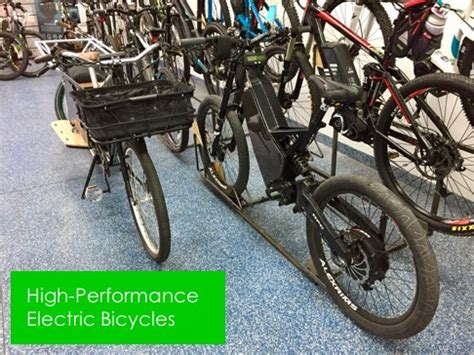high performance electric bicycle high performance electric bicycles in salt lake city