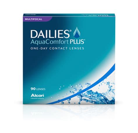 ciba vision dailies aquacomfort plus 90 pack best price new aquacomfort plus multifocal 90 pack shop with mylens