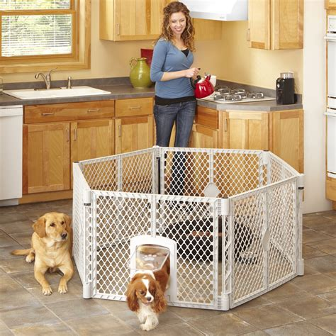 small puppy playpen reviews of the best indoor puppy playpens for your