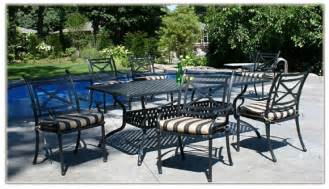 Metal Patio Furniture Modern Patio Furniture Aluminum Patio Furniture