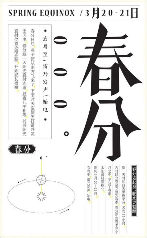 chinese graphic design layout 84 best chinese graphic design images on pinterest