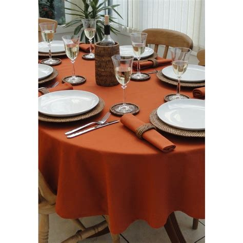 108 tablecloth on 60 table 60 x 108 inch oval polyester tablecloth