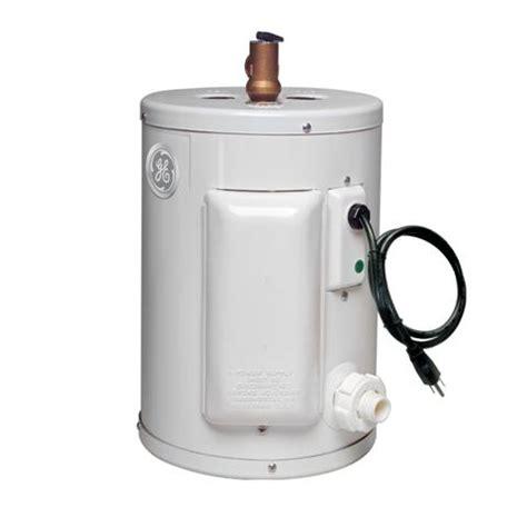 ge water heater ge02p06sag ge 174 electric water heater monogram appliances