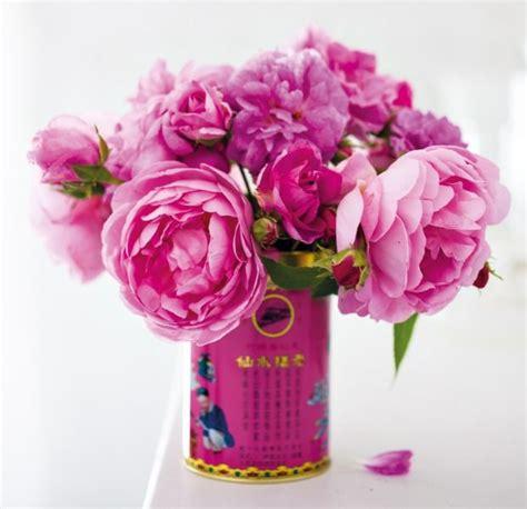 diy floral arrangement with little miss lovely 93 best images about bright ideas diy on pinterest