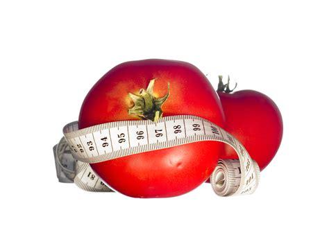 calcolo valori nutrizionali alimenti come calcolare valori nutrizionali degli alimenti studio