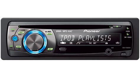car stereo wiring diagram pioneer deh 2000mp get free