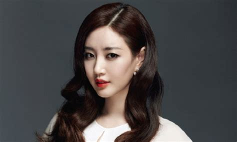 Home Redesign by Actress Kim Sa Rang Becomes Free Agent After Leaving Brave