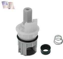 Delta Kitchen Faucet Leak Repair Delta Faucet Repair Kit Ebay