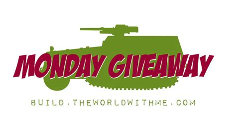 The View Giveaway Mondays - monday giveaway bmw r75 german motorcycle build theworldwithme com