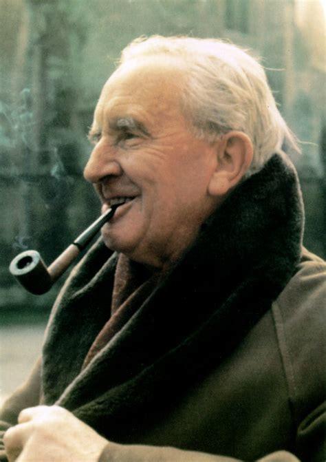 Jrr Tolkien jrr tolkien the hobbit