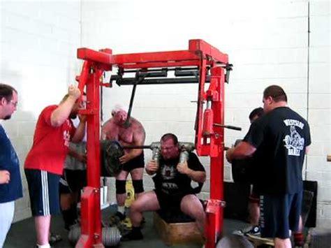 top squat bar top squat vs safety squat bar bodybuilding com forums