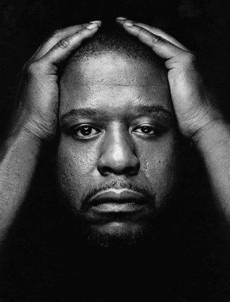 forest whitaker produced movies forest whitaker american actor producer director he