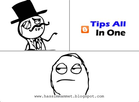 Cara Buat Meme Comic - hassimmammet tips all in one cara membuat komik meme