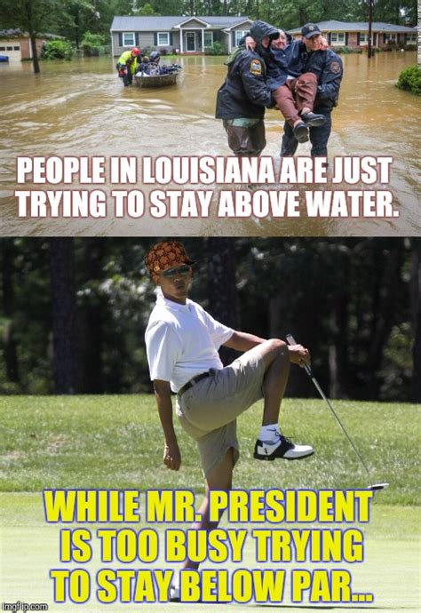 Louisiana Meme - priorities imgflip