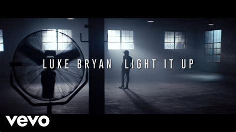 luke bryan light it up jimmy butler of the nba in luke bryan s light it up