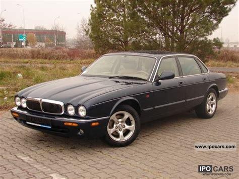 how to learn about cars 2000 jaguar xj series transmission control 2000 jaguar xj www imgarcade com online image arcade
