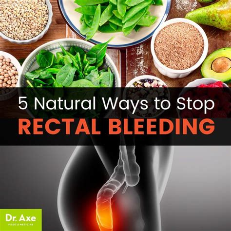 Stop Blood In Stool by 1270 Best Images About Health On Disease