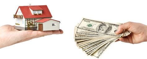 how to make offer on house making an offer on a bank owned home get information here
