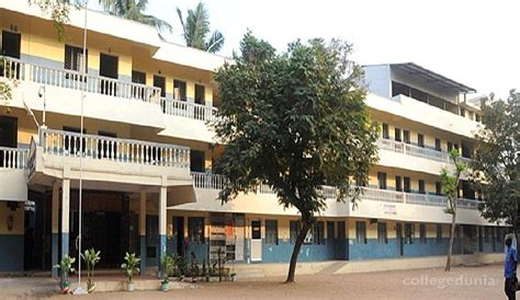 Cat Mba Colleges In Chennai by Annai Veilankanni College For Chennai News And