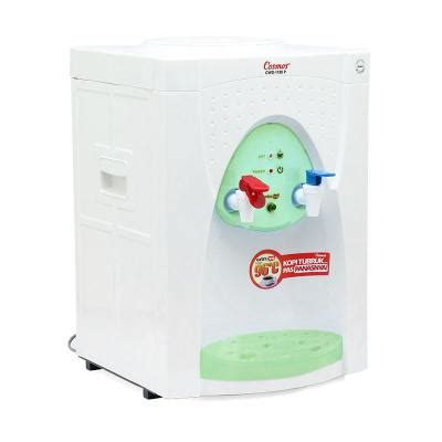 Dispenser Cosmos Normal harga cosmos cwd 1150p water dispenser pricenia