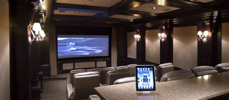 home theater design king systems llc