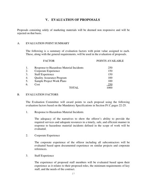 time and materials contract template professional services time and materials model