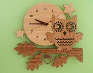 membuat jam dinding kertas gambar 5 membuat hiasan berbentuk kaktus flanel dll