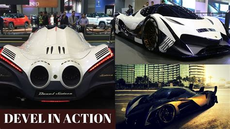 devel sixteen top speed futuristic aircraft 5000hp devel sixteen top speed