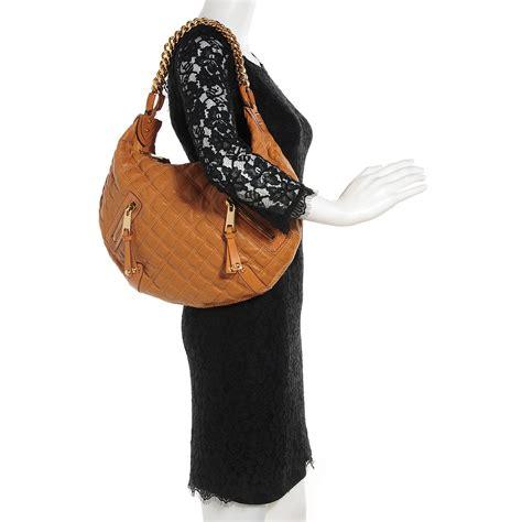 Marc Melinda Chain Hobo by Banana Leather Recipe Dishmaps