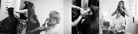 fringe salon studio get info about beastygirls 2017 fringe hair and makeup studio