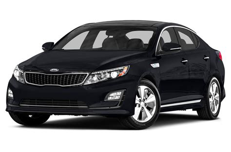 New 2014 Kia Optima 2014 Kia Optima Hybrid Price Photos Reviews Features