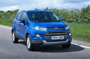 New Used Cars For Sale Uk The 10 Worst Cars On Sale In Britain Today Autocar