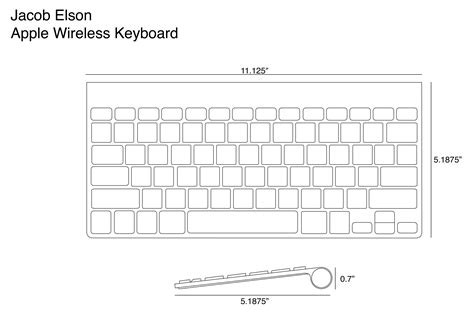 Drawing Keyboard by Drawing Pictures Drawing Pictures With Keyboard