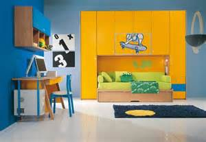 Modern Bedroom Sets For Kids Did You Check Out The Kids Modern Bedroom Furniture Sets