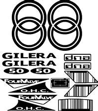 Moped Sticker Kits by Moped Stickers Decals Ebay