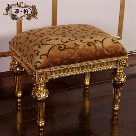 antique reproduction bedroom furniture 2018 antique reproduction french furniture classic