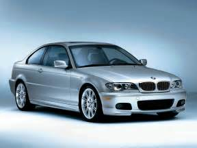 Bmw Ci Bmw 330ci Performance Package E46 Wallpapers Car