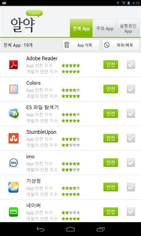 roboscan antivirus full version alyac antivirus free download english version lackmicdown