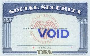 social security number template validating social security numbers through regular